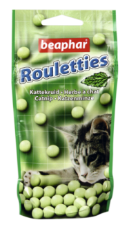 rouletties catnip5