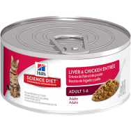 sd-feline-adult-liver-and-chicken-canned-productShot_500