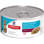 sd-feline-adult-seafood-canned-productShot_500