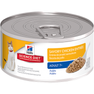 sd-feline-mature-adult-chicken-canned-productShot_500