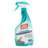 simple_solution_litter_box_deodorizer_945ml