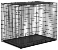 solution 54 inch crate