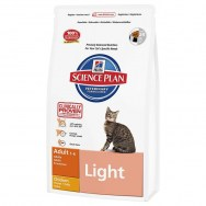 sp cat light