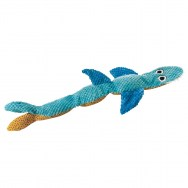 stuffing free floppy shark