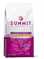 summit-original-three-meat-indoor-cat-recipe