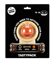 tasty bone tasty pack