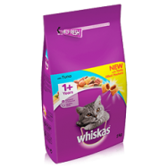 whiskas dry tuna 1