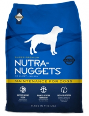 nutra-gold-microbites-puppy.jpg_product_product_product_product_product_product_product_product_product_product