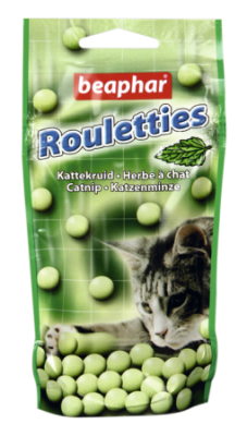 rouletties catnip5.png